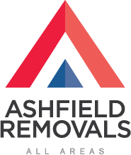 Ashfield Removals